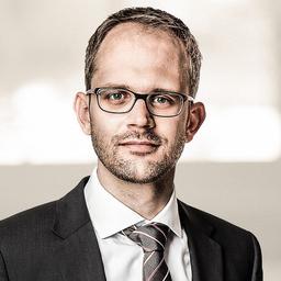 Adrian Dumitrescu's profile picture