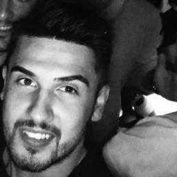Sanel Catovic's profile picture