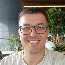 Miroslav Dzunda