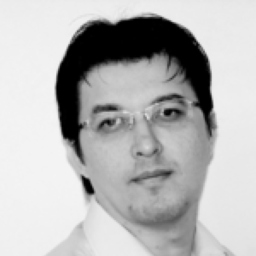 Miroslav Dzunda - Strandschicht UG (haftungsbeschränkt) - Presov