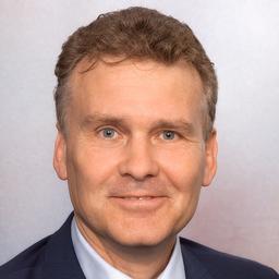 Dipl.-Ing. Sven Häfner's profile picture