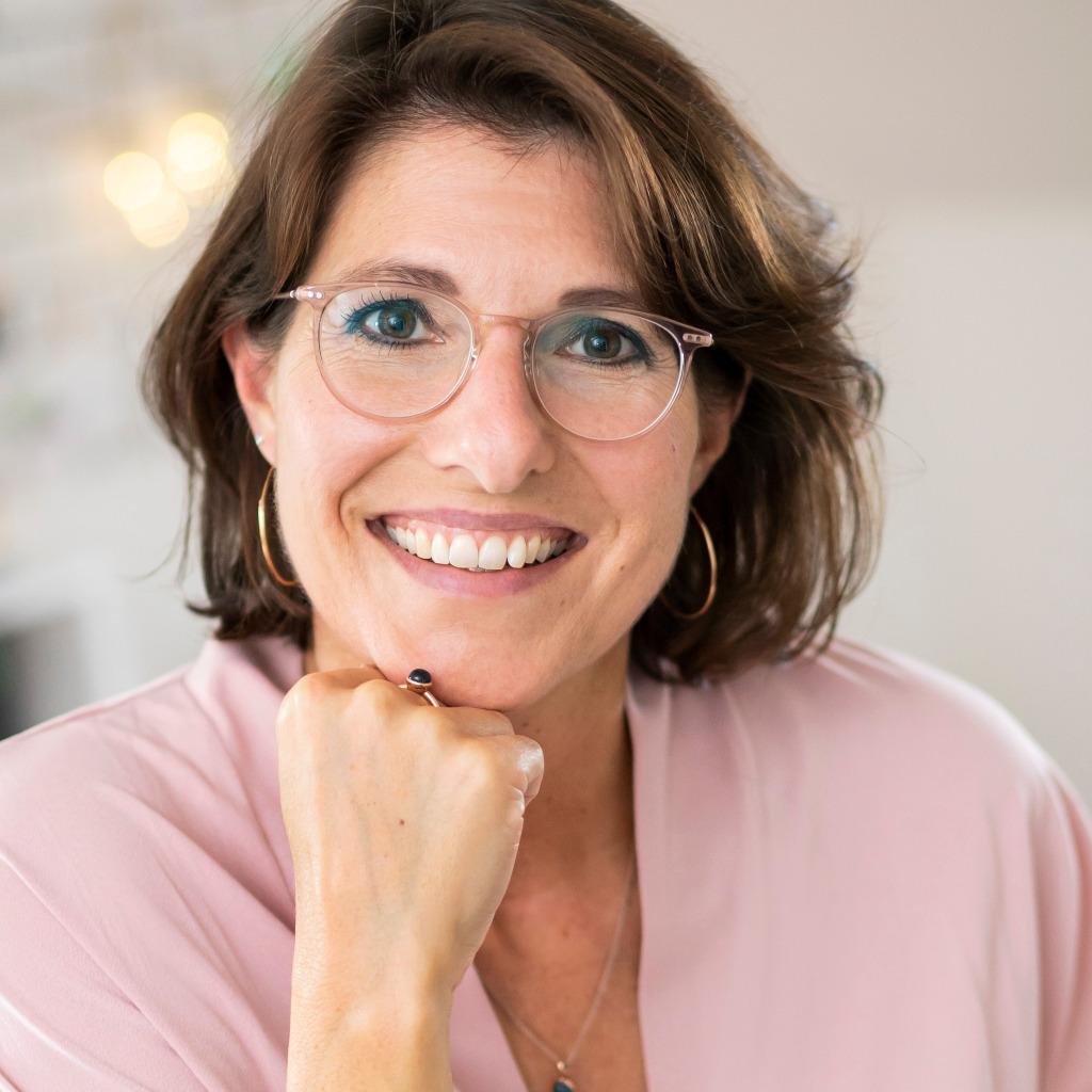 Marion hartleb grafikerin mediengestalterin roe for Dekorateur hamburg