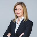 Dominique Wagner-Bruschek - Wien