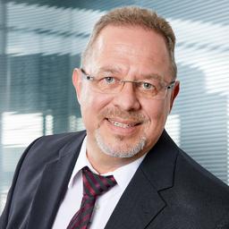 Ralf Bense's profile picture