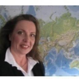 Anja Bosselmann's profile picture
