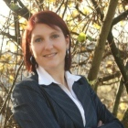 Kerstin Dunzinger