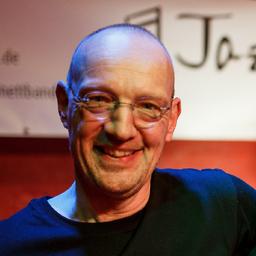 Jochen ヨッヘン Möckel ムッケル - Möckel Consulting - Düsseldorf