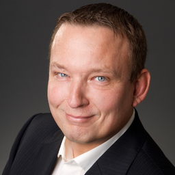Wouter Bakker - Robinia Invest GmbH - Milower Land