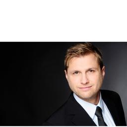 Robert Grosch's profile picture