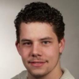 Mario Freiberger's profile picture