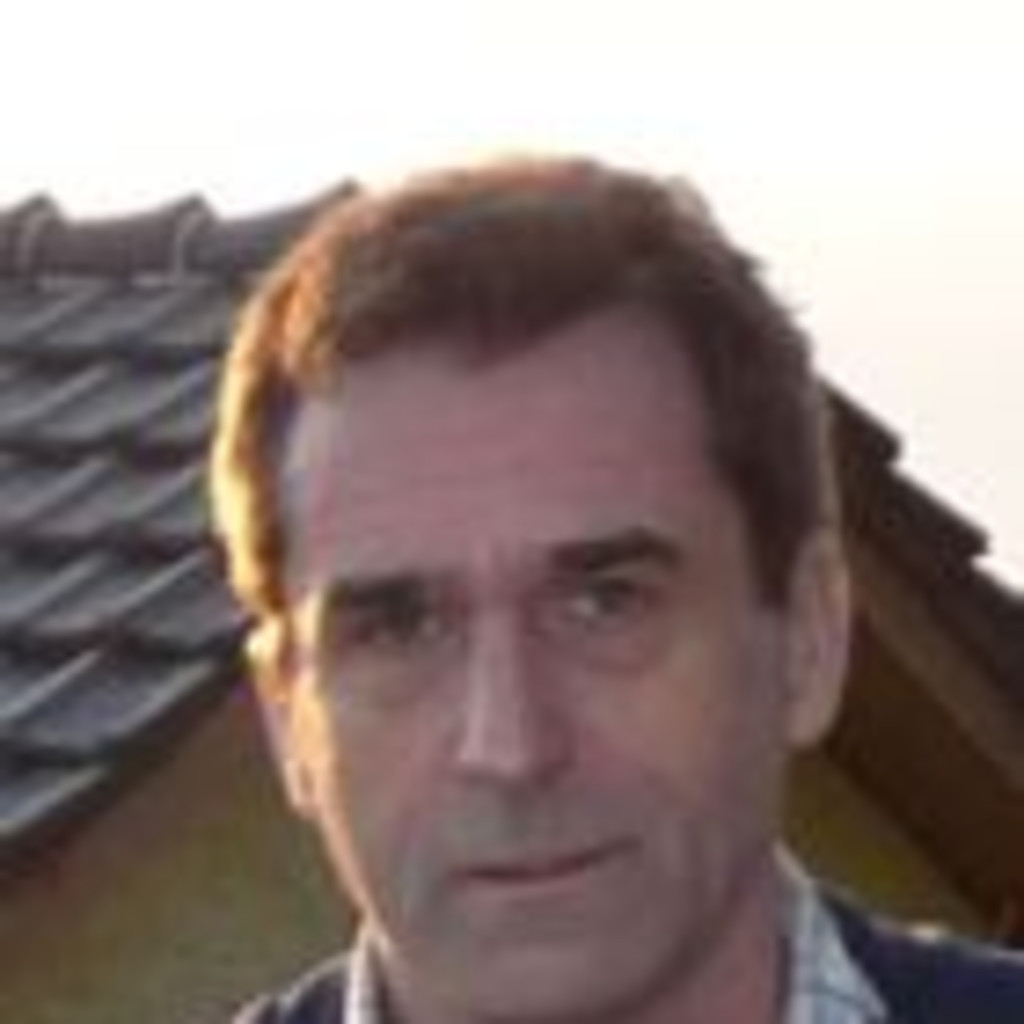 Michael Schmelz Gesch Ftsf Hrer Sse Gmbh Xing