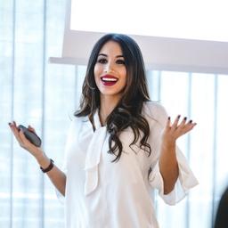 Kani Ahmad's profile picture