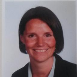 Barbara Engers - EBZ - Europäisches Bildungszentrum der Wohnungs- und Immobilienwirtschaft - Bochum