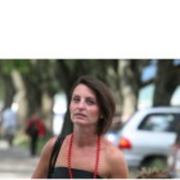 Michaela Reisinger's profile picture