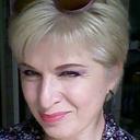 Susanne Hartmann