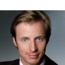 Jörg Kühnel - Kinshasa