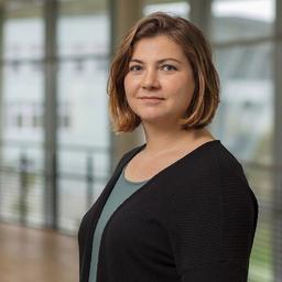 Vanessa Schomakers - Freiberuflich - Flensburg