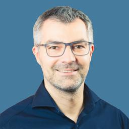 Dipl.-Ing. Tobias Theel - Open The Box GmbH - Kösching