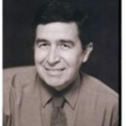 Prof. Dr. Yüksel İnel - Boğaziçi University - İstanbul