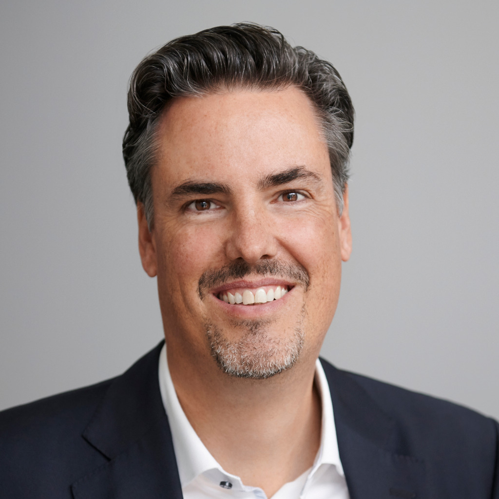 Florian Haas's profile picture
