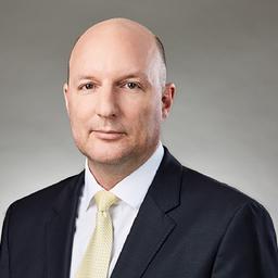 Michael Hofmann's profile picture