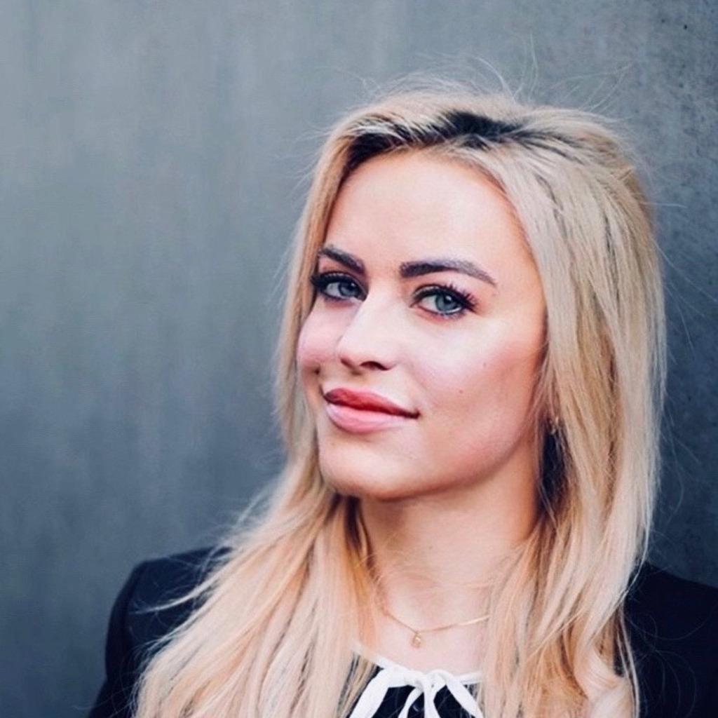 Katja König's profile picture