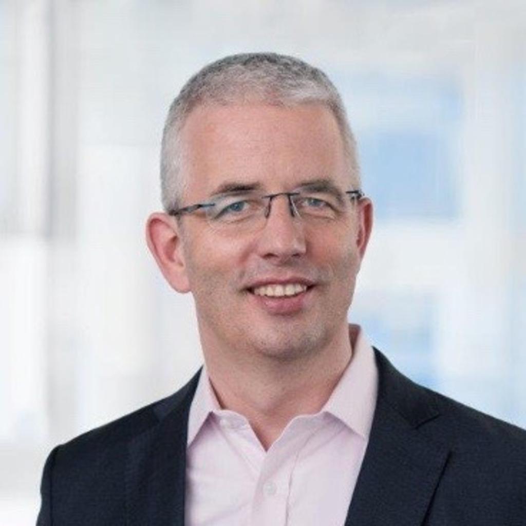 Deutsche Kreditbank Dkb Corporate Website: Alexander Von Dobschuetz
