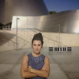 Emine Arin-Sanftleben