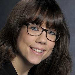 Susanne Winkler - Curanum AG - München