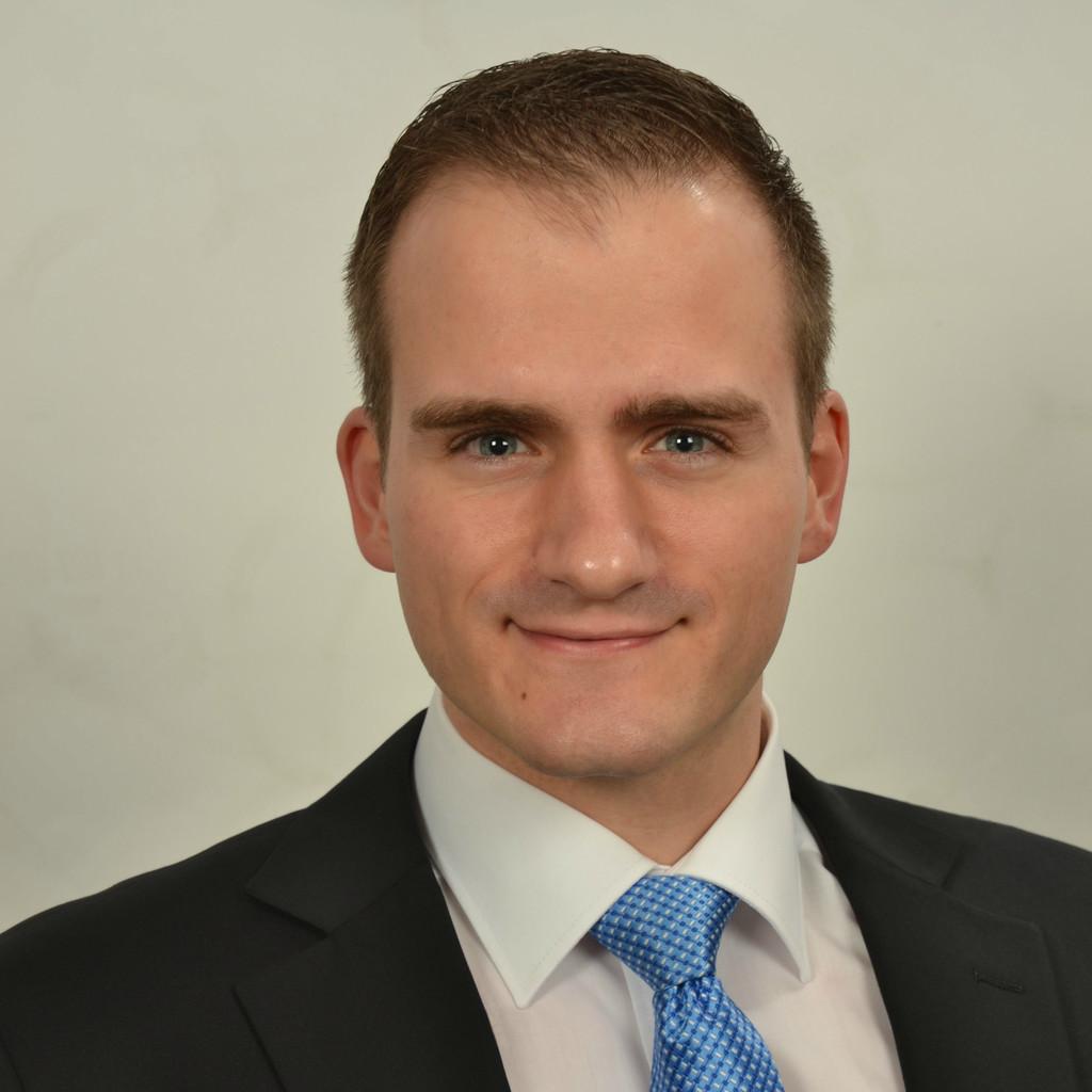 <b>Michael Schwarz</b> - Mitarbeiter Zahlungsverkehr - Volksbank Dreieich eG | XING - michael-schwarz-foto.1024x1024