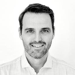 Andreas Kroll's profile picture