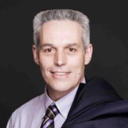 Otto Stiegler