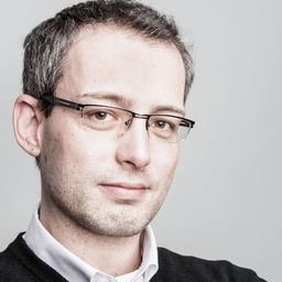 Jan Viktor Larisch's profile picture