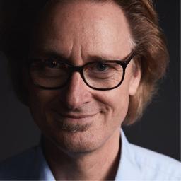 Kay Michael Busch - Drei D Konzepte - Hamburg