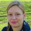 Anna Schäfer - Paderborn