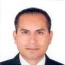 Carlos Guevara Medina - 1500  a mas