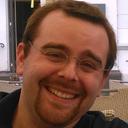 Alexander Gerber - Idar-Oberstein