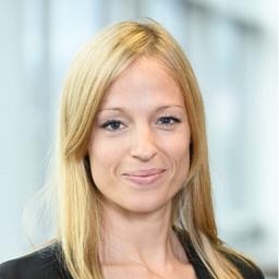 Sonja Schmidt - T-Mobile Austria - Vienna