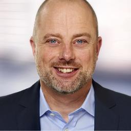 Jochen von der Lieth - Jochen von der Lieth   Projekt- & Interim Management - Hamburg