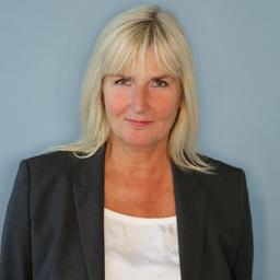 Tatjana Voß