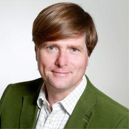 Dr. Raimund Schmolze-Krahn - Deutsche Telekom Laboratories - Bonn