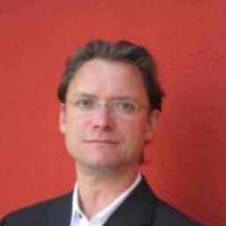 Maik Hentschel's profile picture
