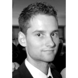 Thomas Adam's profile picture