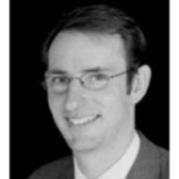 Marcus Bendel - Marcus Bendel - Engineering Training Consulting - Ravensburg
