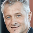 Steffen Fischer - Basel