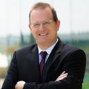 Dr. Peter Boergardts