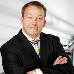 Torsten Fuge's profile picture