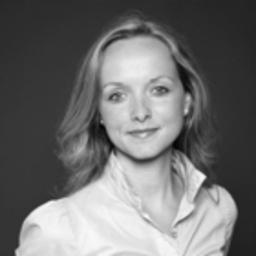 Sandra Kloska - Sandra Kloska Coaching - Berlin