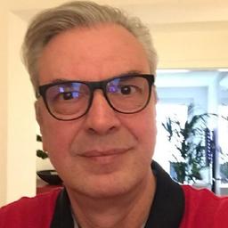 Christian Feige - akquiro Marketingservice - Ansbach