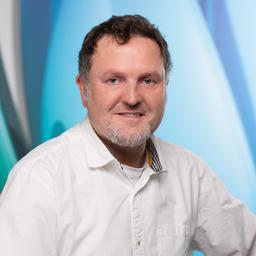 Michael Braun - Unitymedia Group - Bochum